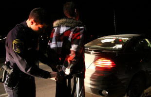 What To Do If You've Been Charged With A DUI Under 21