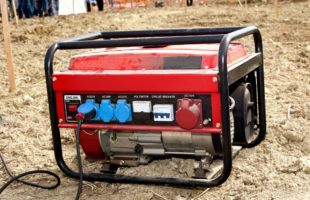 How to Find the Best Generators for Sale