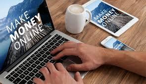 Great Ways To Make Money Online