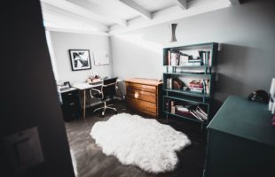 5 Ways to Make Money from Your Spare Room