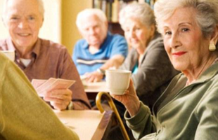 How to Choose an Aged Care Facility