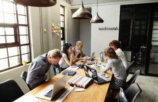 Here's How to Survive the First Few Months of Your Start-up business