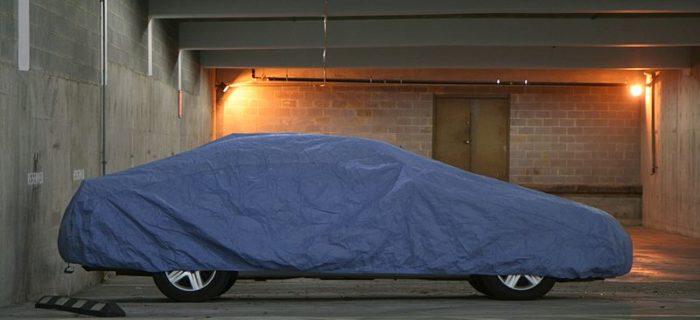 Five best truck/Porsche car covers