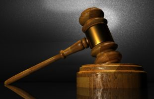 Common Things People Do Not Know About Personal Injury Cases