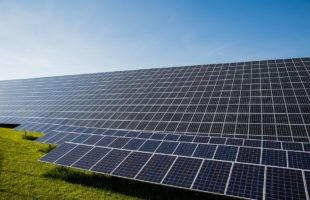 Basics You Might Want To Know About Solar Electricity