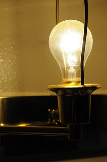 5 DIY Energy-Saving Projects to Complete This Weekend