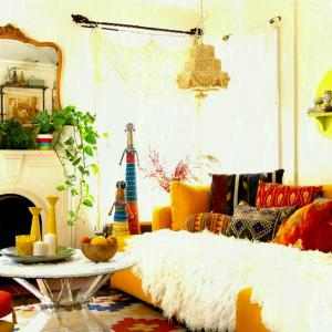 Top Decor Tips For Making Your Home Memorable