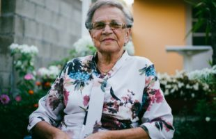 Easing Into Ageing – Easy Ways To Make The Golden Years Better