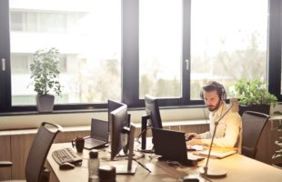 Benefits of a Los Angeles California Business Answering Service