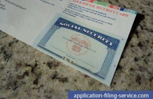 The Importance Of Having A Social Security Card When You Move To The USA