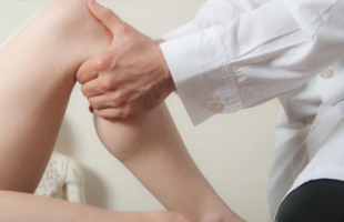 Metro Vein Centers Offers You A Trusted Vein Doc