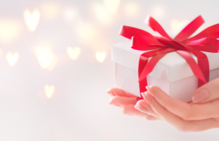 6 Fool-Proof Ideas for Personal Gifts